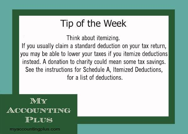 Best 25+ Standard deduction ideas on Pinterest Tax bracket, Tax - payroll tax calculator