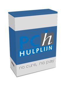VIP abonnement | PC Hulplijn | Computerhulp