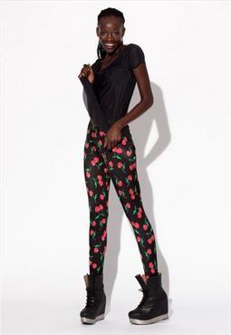 Leggings | Women | ASOS Marketplace
