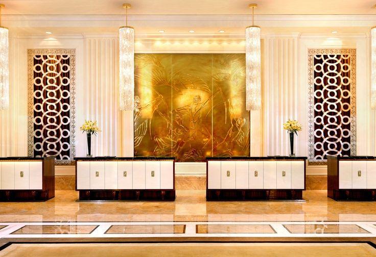 Las Vegas Hotels on the Strip | Trump International Hotel Las Vegas | Luxury…