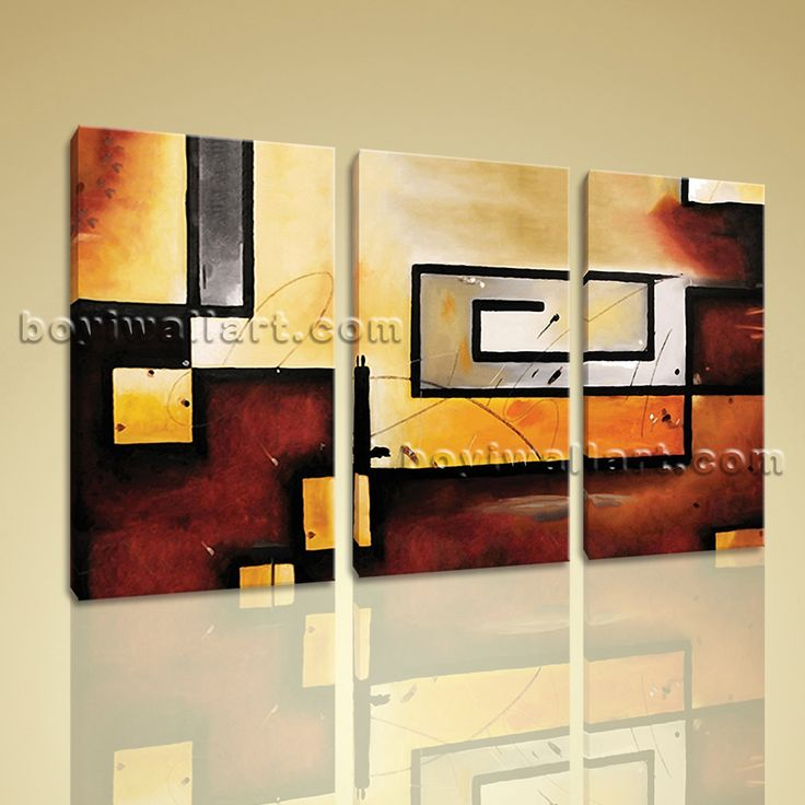 60 best Large Size HD Giclee Stretched Canvas Print of Our Original ...