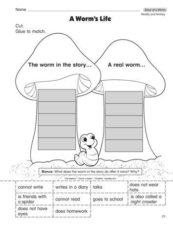 89 best images about kindergarten classroom on pinterest for Reading blueprints 101