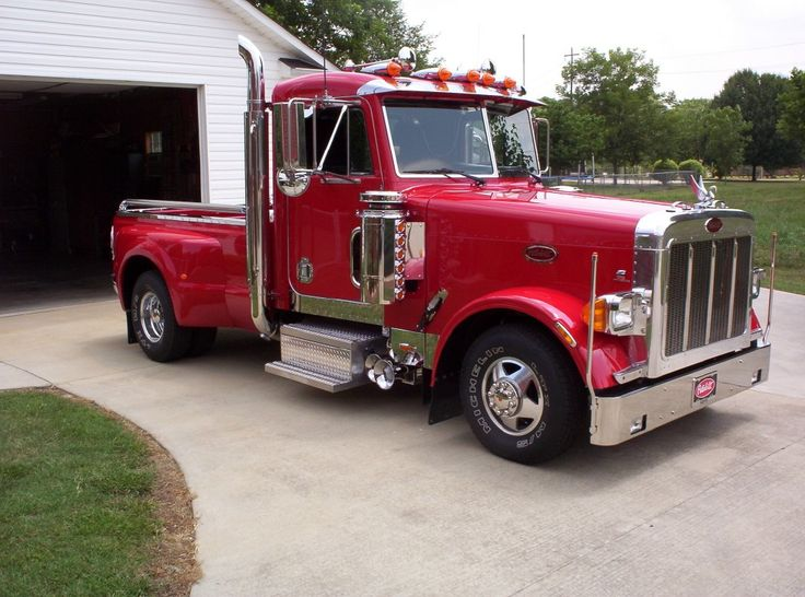 386 Best Images About Trucks On Pinterest Plymouth
