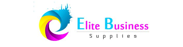 The Elite Business Studio is a UK based company which deals with custom car air fresheners.