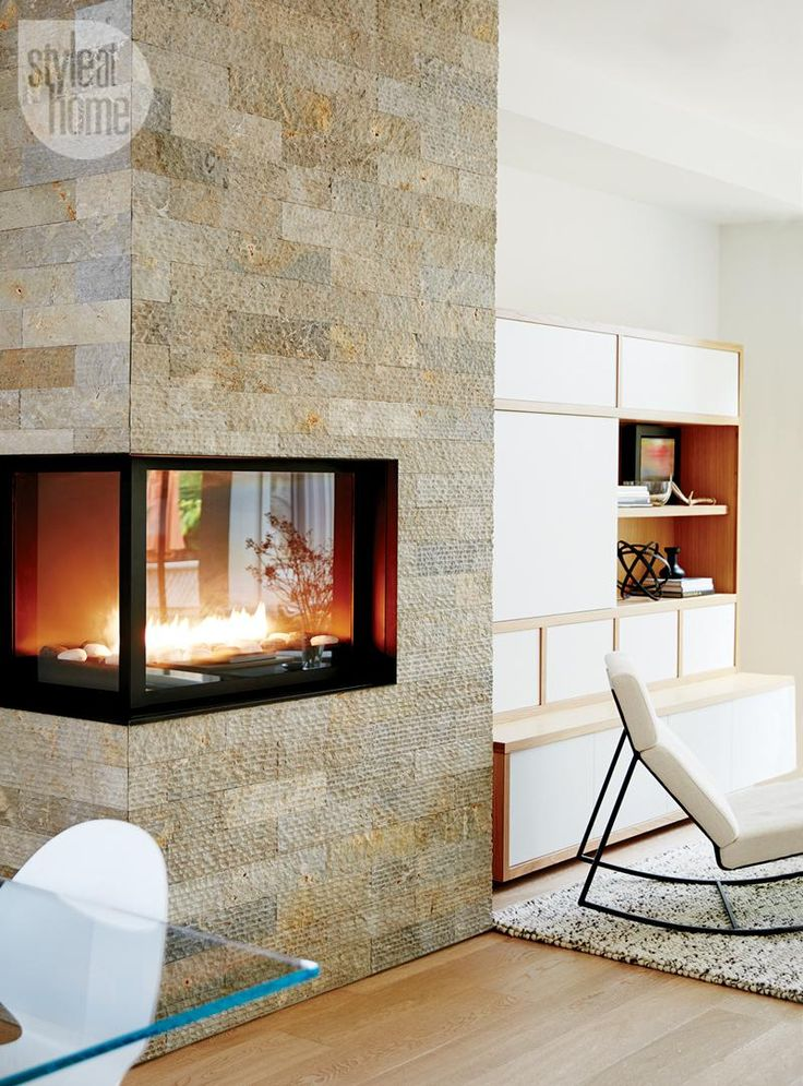 4113 best Electric Fireplace Heaters images on Pinterest