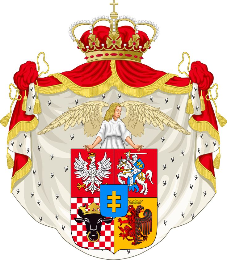800px-Coat_of_Arms_of_Vladislav_Warnenczyk.svg.png (800×915)