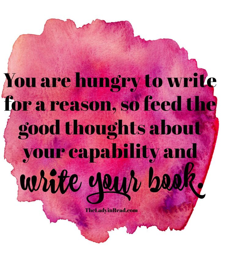Should you quit your job to write your book? Ask yourself a few clarifying questions first. #amwriting