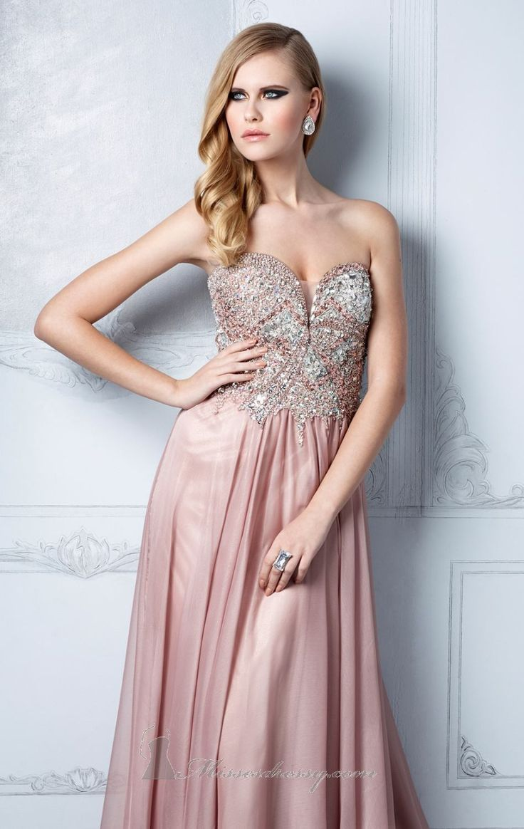 94 best Bridesmaid Dresses and Ideas images on Pinterest ...