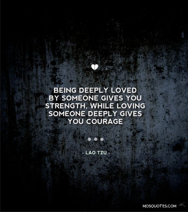 Quotes About Loving Someone Deeply: 125 Best Images About Love Quotes On Pinterest