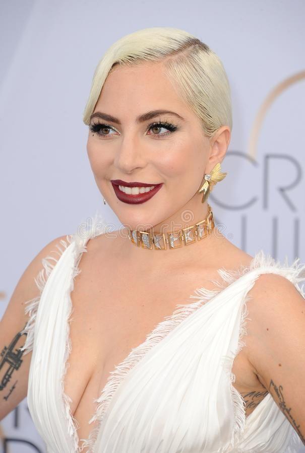 Lady Gaga royalty free stock images , #Sponsored, #royalty, #Gaga, #Lady, #images, #stock #ad | Lady gaga, Screen actors guild award, Actors