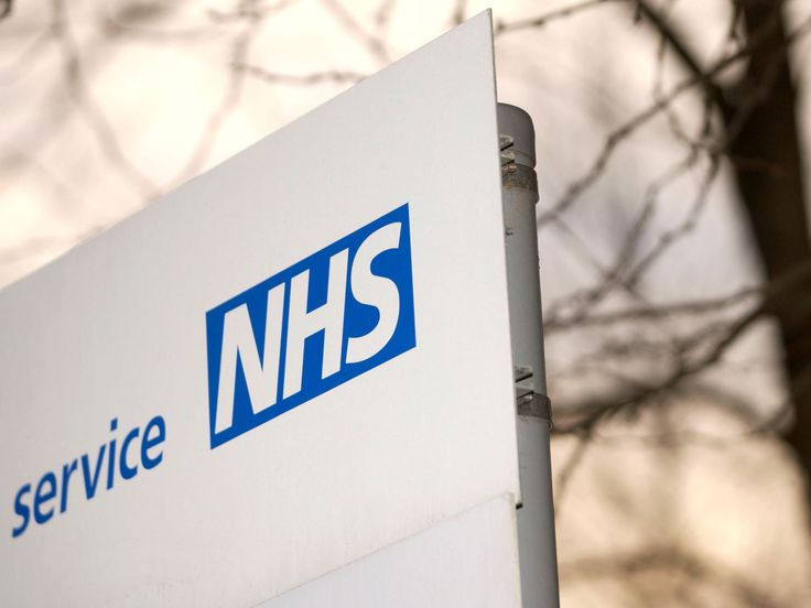 The leaders of 10 NHS organisations have called for an end to waves of criticism of the health service.