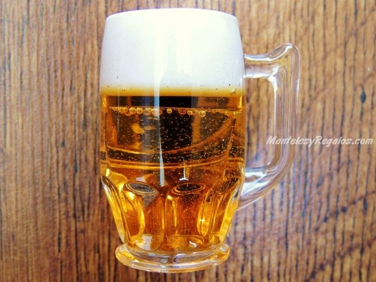17 mejores ideas sobre nevera de cerveza en pinterest - Nevera para cerveza ...