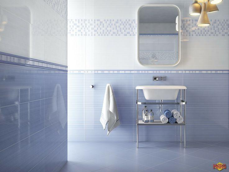 Koupelnové obklady #koupelny #kuchyne #maag