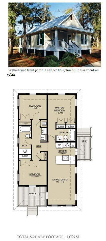 Die besten 25 zweifamilienhaus kaufen ideen auf pinterest for Zweifamilienhaus plan