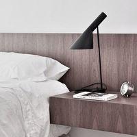 寝る前の時間を大切に。素敵なベッドサイドランプを集めたよ♪