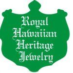 """52 Likes, 5 Comments - RoyalHawaiianHeritageJewelry (@hawaiianjewelry) on Instagram: """"#hawaiianjewelry #royal #royalstyle  #traditionliveson #ハワイアンジュエリー #バングル #ロイヤルスタイル"""""""