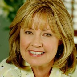 NONI HAZELHURST ~ (born 17 August 1953), Melbourne, Victoria, Australia) is an Australian film and television actress.