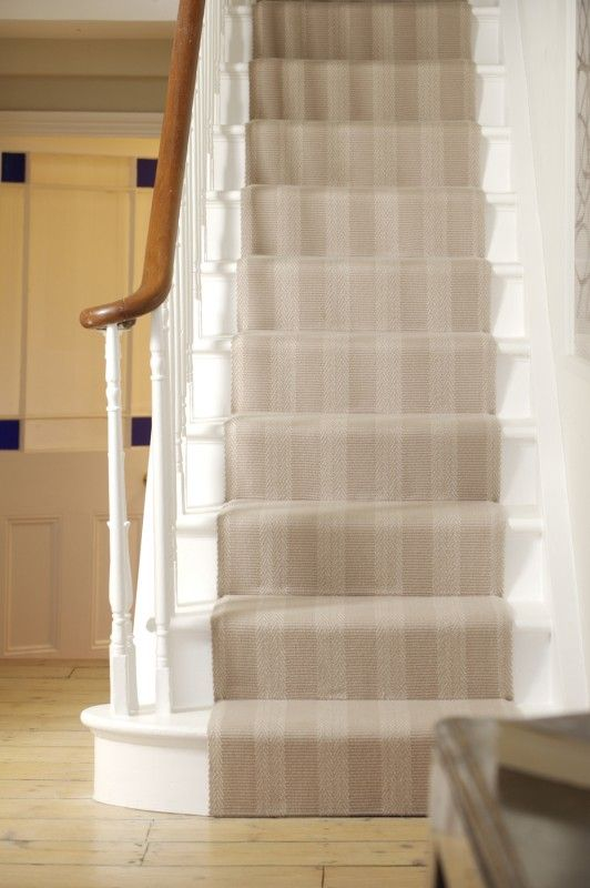 17 Best Images About Flooring Skirting Coving On