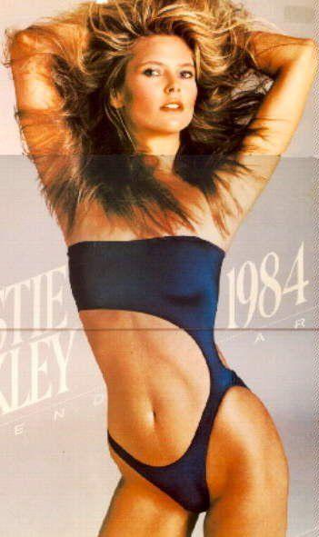 Gwendoline Christie nackt, Oben ohne Bilder, Playboy