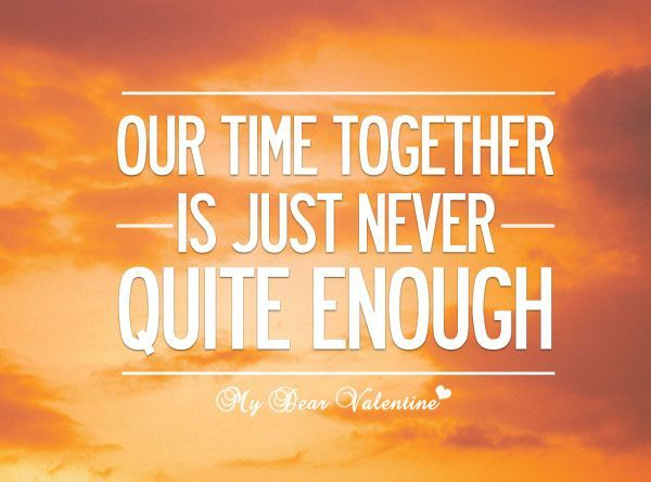 cool 21+ Heart Touching Friendship Quotes