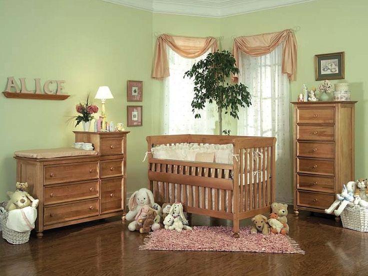 ms de ideas increbles sobre cuartos para bebes varones en pinterest cuartos de bebes varones bebs varones y habitacin para beb varn