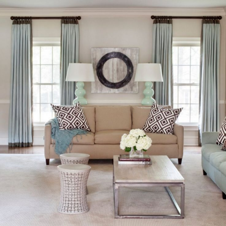 25 best ideas about cute curtains on pinterest curtains for Cute curtain ideas for living room