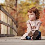 """Mit okoz a gyermek lelkében a """"Ne csináld…"""" típusú felszólítás? Mit mondj helyette?"""