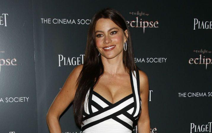 http://www.panamaamerica.com.pa/ey/insinuan-que-sofia-vergara-podria-haberse-casado-embarazada-1002521