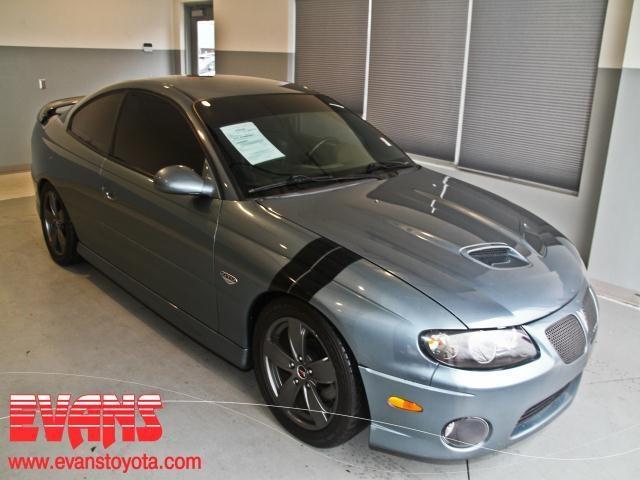 Pontiac Used Cars Bad Credit Auto Loans For Sale Vineland JOSHUA ...