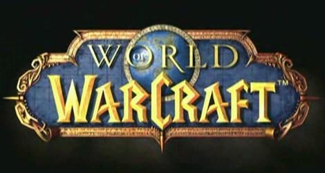 Blizzard y Sam Raimi separan sus caminos al aceptar el segundo el dirigir Oz, un nuevo mundo. ¿Quién será el nuevo director de la película de World of Warcraft?