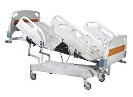 Felçli veya tüm yatalak hastalar için imal edilmiş ekonomik ucuz elektrikli kumandalı hasta yatağı modelleri medikal house güvencesi ile satışa sunulmaktadır