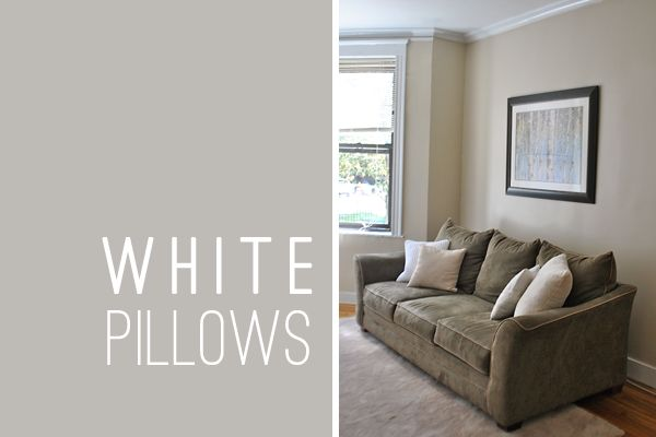 Versatile Gray By Sherwin Williams Sw Paint Colors