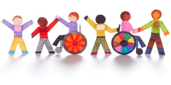 04 de dezembro de 2015: 3 de dezembro, Dia Internacional da Pessoa com Deficiência (ptjornal) Com: Julianne Moore, Ozzy Osbourne e Manuela Ferreira Leite