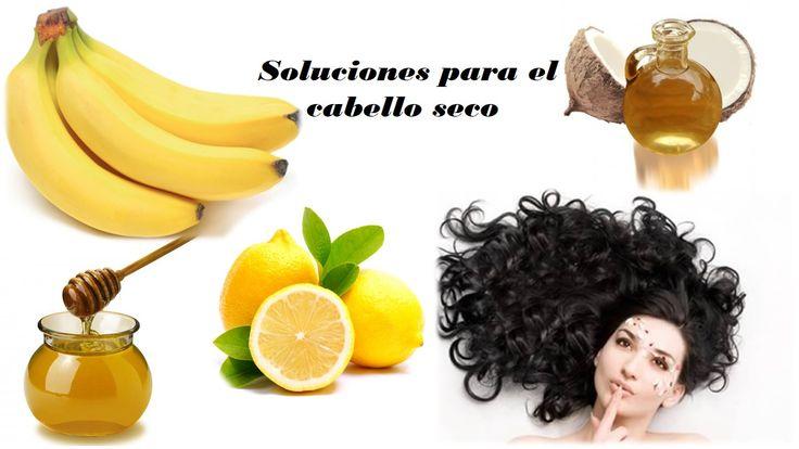 El aceite de oliva para el crecimiento de los cabello las revocaciones