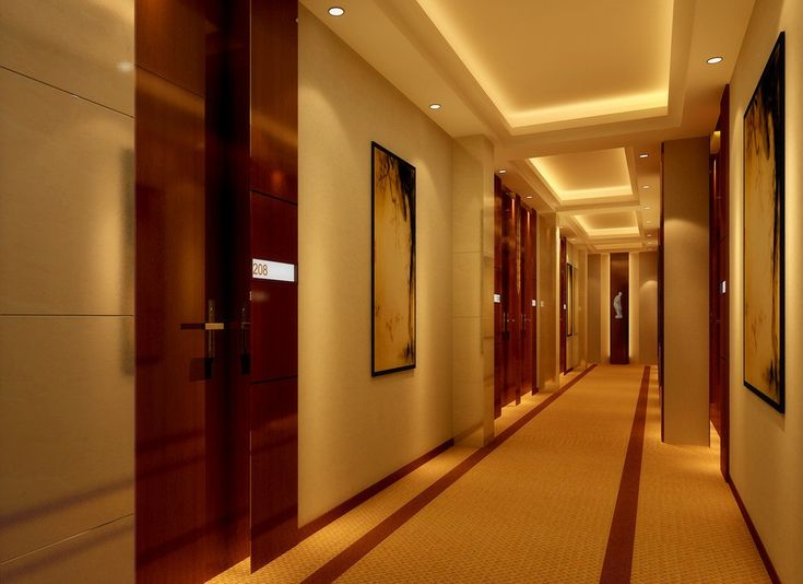 17 Best Images About Corridor Ceiling On Pinterest
