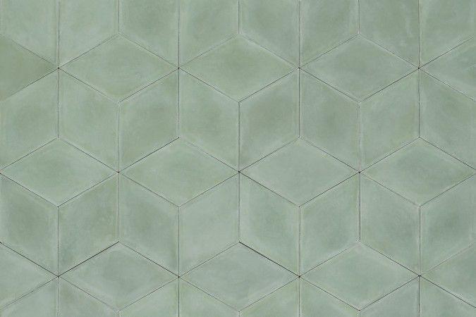 Marokkan Tiles   Diamond   Marokk