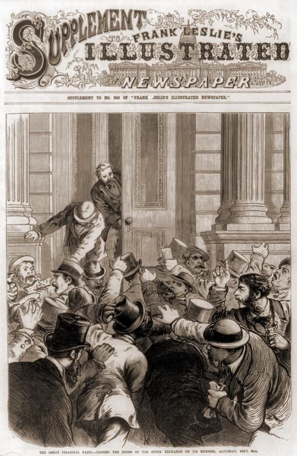 #43 Panic 1873