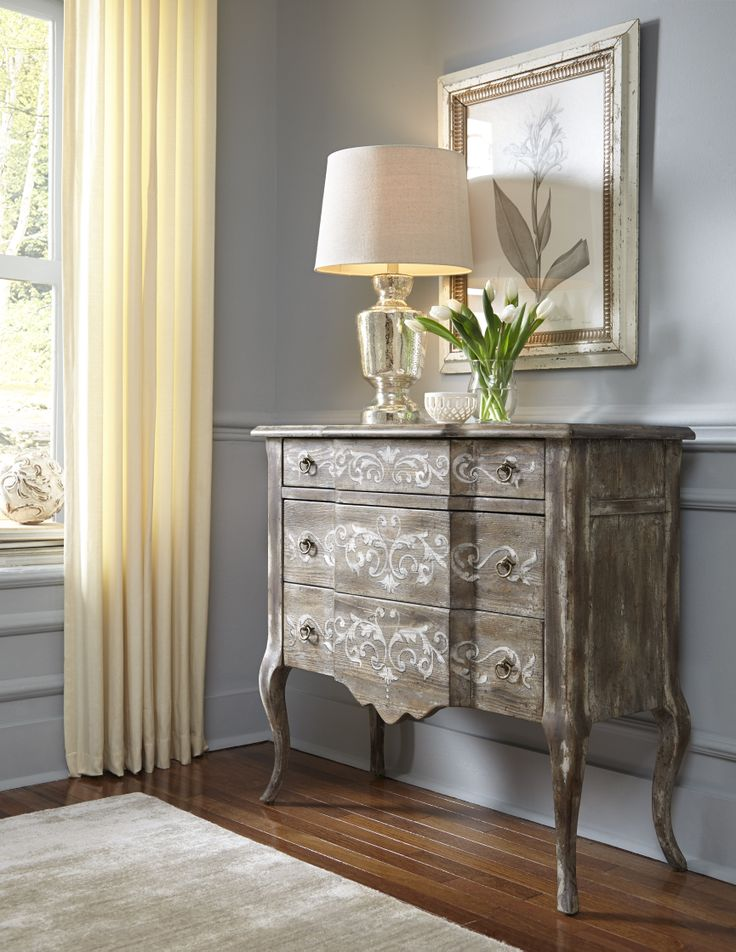 54 Best Chests And Cabinets Images On Pinterest Dressers