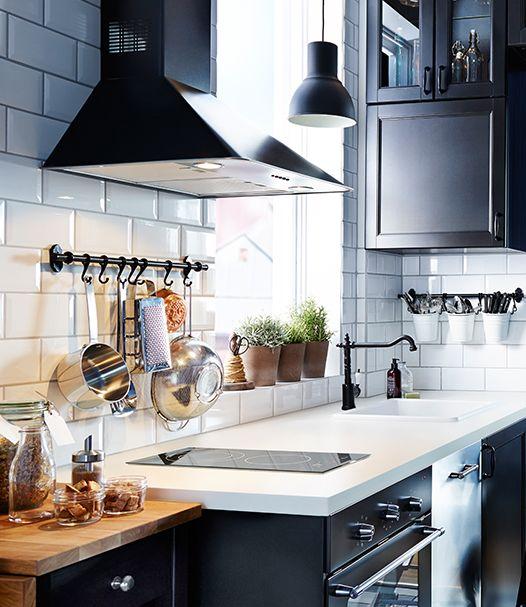 8 besten Küche Bilder auf Pinterest Küchen modern, Ikea küche und - ikea küche online planen