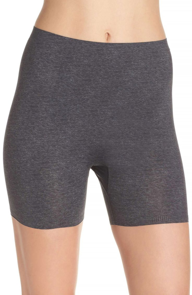 The Best Spanx Shapewear Under $100 - high-waisted shorts