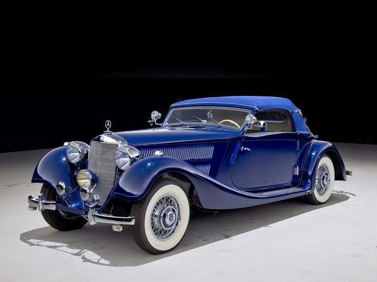 Mod. 320 de 1938....