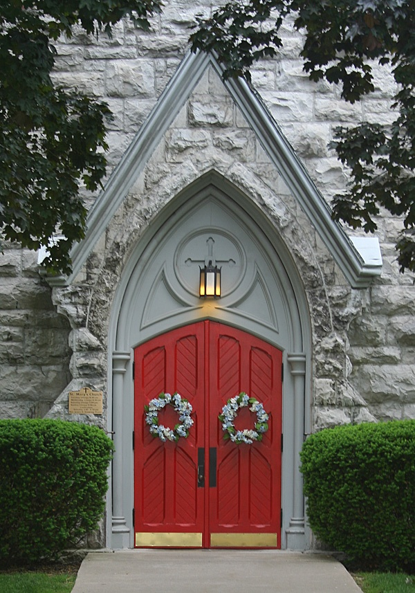 52 best images about church doors on pinterest church old buildings and blue doors for Exterior glass doors for churches