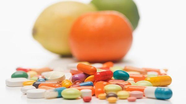 Váš Příbalový leták Vám zprostředkovává článek o nebezpečné interakci léků na https://www.novinky.cz/zena/zdravi/418189-lide-stale-podcenuji-lekove-interakce.html
