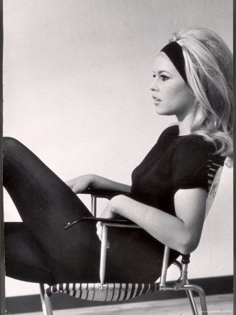 brigitte bardot clothing collection - Google Search