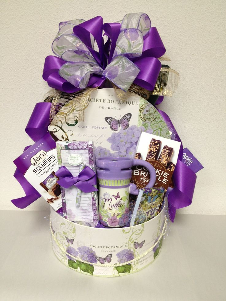 mothers day baskets | Mother's Day Gift Baskets | San ...