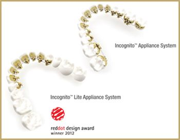 How Much Do Braces Cost? Invisible Braces Cost - Incognito™ Hidden Braces: 3M WW