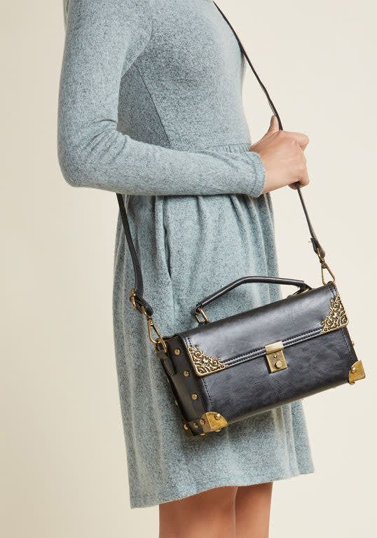 f6af4a0ffc55 21 Of The Best Places To Buy Handbags And Purses Online In 2018   walletsandpursesonline
