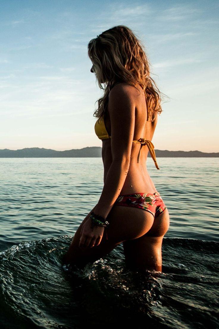 sexy frauen am fkk strand köniz