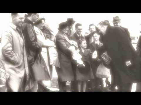 A History of Australian Immigration in Videos