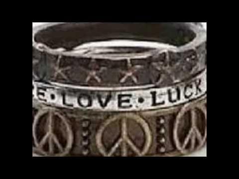 Powerful magic ring +27788629017 - United States, Botswana